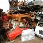View Tri-County Auto Recycling's Stratford profile
