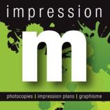 View Impression-M's Lachute profile