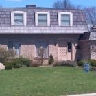 Double AA Metal Roofing - Roofers - 519-728-4545