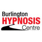 Burlington Hypnosis Centre - Service et cliniques d'amaigrissement et de surveillance du poids - 905-634-4777