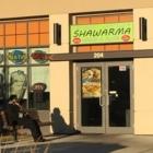 Jerusalem Shawarma & Bakery - Bakeries - 403-277-2666