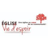 View Eglise Vie D'Espoir's Montréal profile