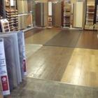 Taylor Carpet One - Carpet & Rug Stores - 705-789-9259