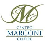 Voir le profil de Marconi Centre - Rockcliffe