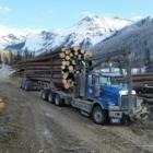 RGM Holdings Ltd. - Trucking