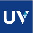 UV Assurance - Health Insurance