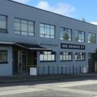 R&B Brewing Co. - Brasseurs - 604-874-2537
