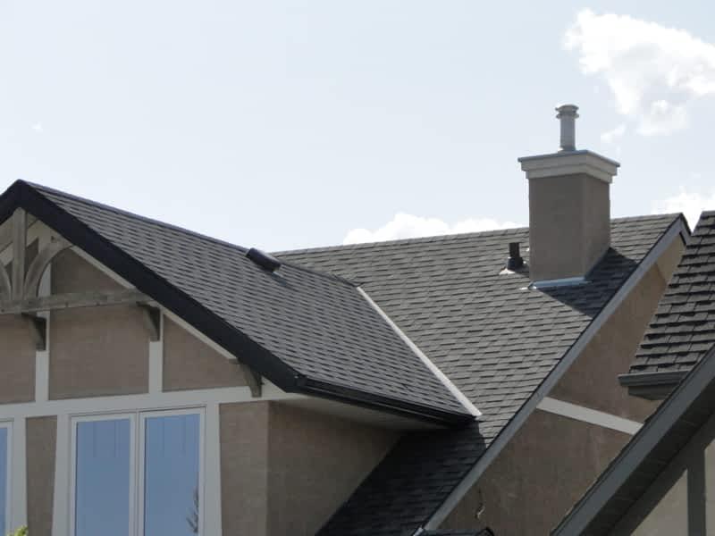 Marco Roofing Ltd Calgary Ab 115 Covepark Dr Ne