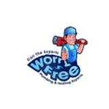 View Worry Free Plumbing & Heating Experts's Edmonton profile
