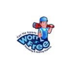 Worry Free Plumbing & Heating Experts - Plombiers et entrepreneurs en plomberie - 780-328-2444