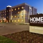 Home2 Suites by Hilton West Edmonton, Alberta, Canada - Hotels - 780-509-1230