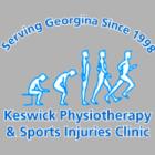 Voir le profil de Sutton Physiotherapy and Rehabilitation Clinic - Alcona Beach