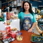 View Galina's Euro Food Inc's Port Moody profile