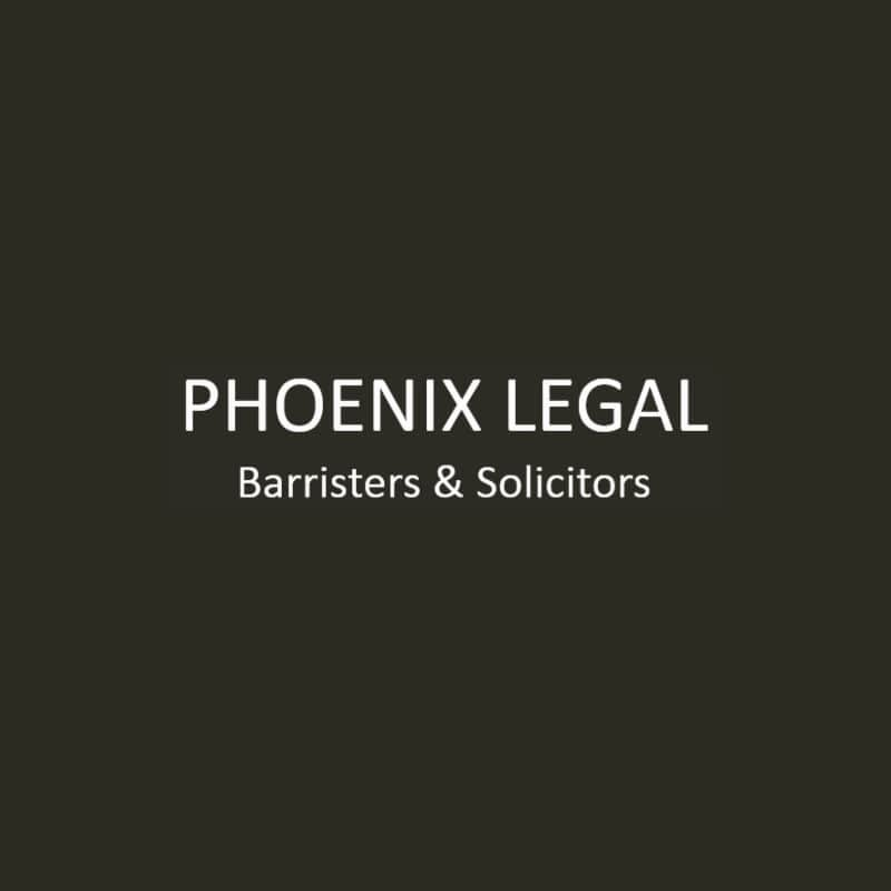 photo Phoenix Legal, Barristers & Solicitors