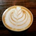 Cafe Odessa - Cafés - 514-508-5441