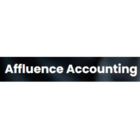 Affluence Accounting - Chartered Professional Accountants (CPA)