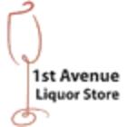 Vancouver First Avenue Liquor Store - Spirit & Liquor Stores