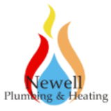View D Newell Plumbing & Heating's Victoria profile