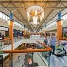 CF Lime Ridge - Shopping Centres & Malls - 905-387-4455