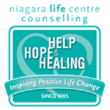 Voir le profil de Niagara Life Centre Counselling - St Catharines
