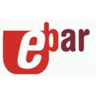 Nordstrom Ebar Artisan Coffee - Coffee Shops - 416-780-6644