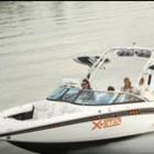 Martin Motor Sports - Boat Dealers & Brokers - 250-860-4232