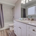 Countertops By Design - Counter Tops