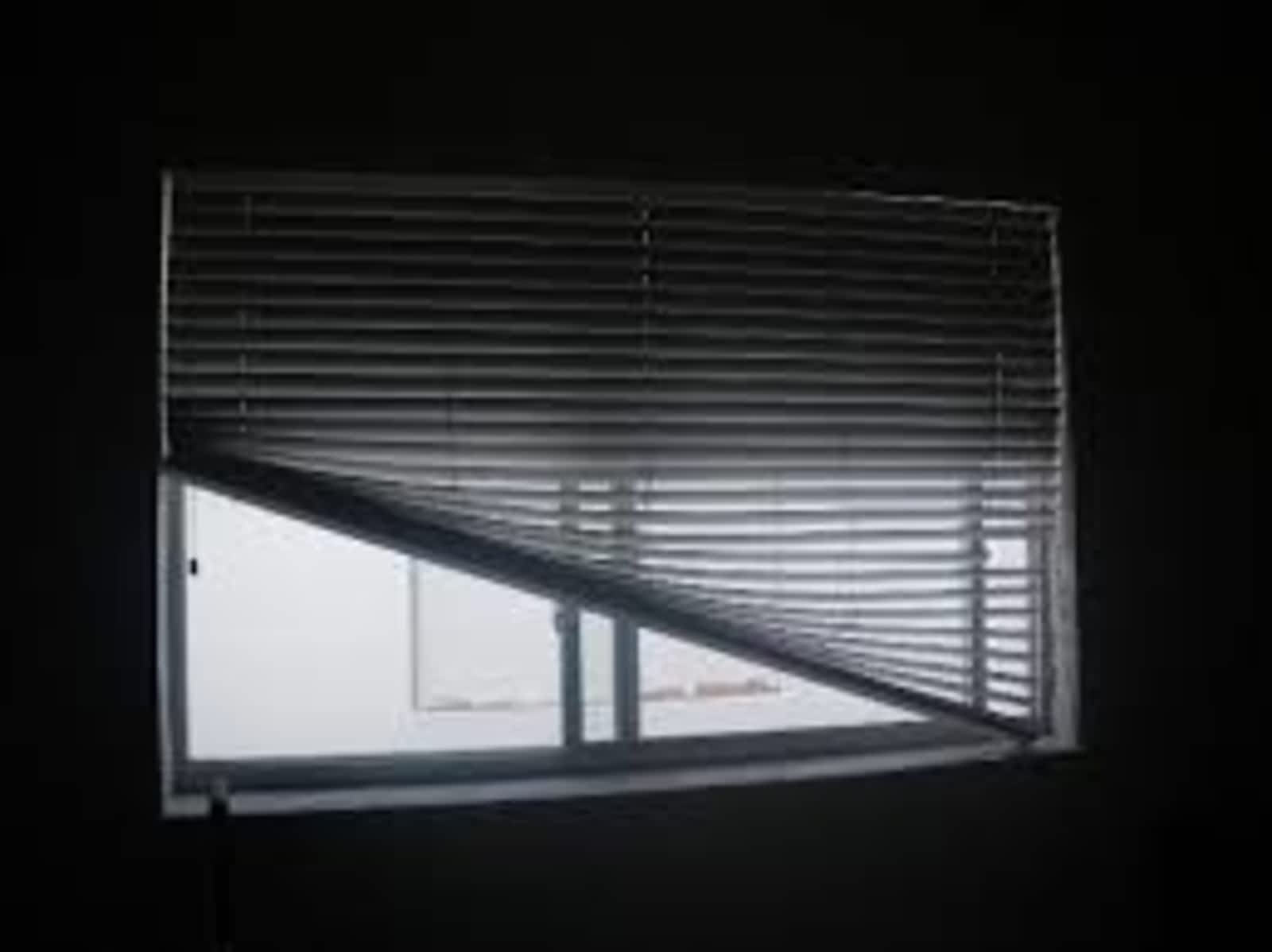 blinds a request banner s jim blind image quote repairs perth cleaning