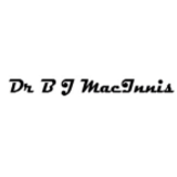 MacInnis B J Dr - Physicians & Surgeons - 613-226-2555