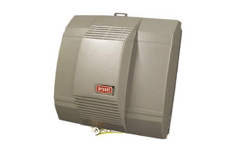 photo Evam Canada Heating & Air Conditioning