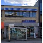 Marché Vishnu - Grocery Stores