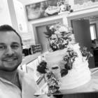 Best Cakes - Bakeries - 306-514-1481