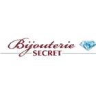Bijouterie Secret Ltee - Bijouteries et bijoutiers