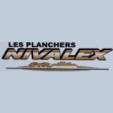 Voir le profil de Les Planchers Nivalex - Saint-Calixte
