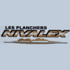 Les Planchers Nivalex - Building Contractors