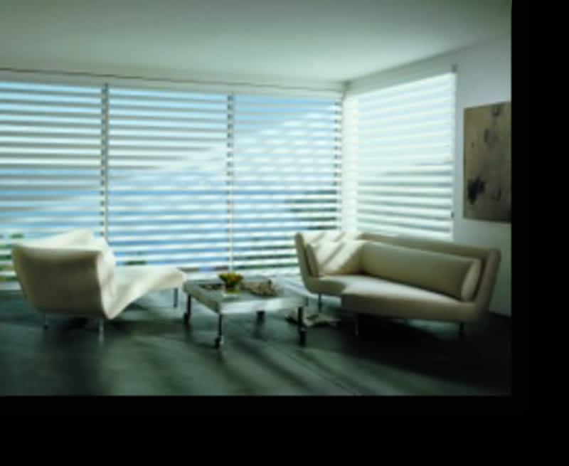 Blinds Are Beautiful Winnipeg Mb 1500 Portage Ave