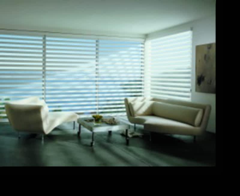 Blinds Are Beautiful Winnipeg Mb 1500 Portage Ave