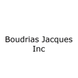 View Boudrias Jacques Inc's Saint-Laurent profile