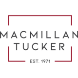 View MacMillan Tucker's Surrey profile
