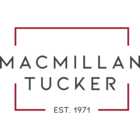 MacMillan Tucker - Real Estate Lawyers