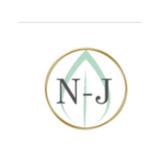 Voir le profil de Nutra-Journey - Cookstown