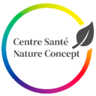 Centre Sante Nature Concept - Salons de coiffure et de beauté
