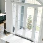 Pella Windows and Doors - Fenêtres - 1-866-277-5136