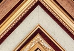 Creatively inspired framing shops in Calgary
