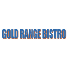 Gold Range Bistro Ltd - Restaurants