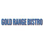Gold Range Bistro Ltd - Logo