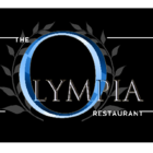 The Olympia Restaurant - Restaurants