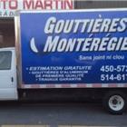View Gouttières Montérégie.com Inc's Westmount profile