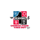Four Seasons Chinese Food Take-Out Service - Chinese Food Restaurants