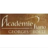 View Académie de Piano Georges Bolte's Saint-Robert profile